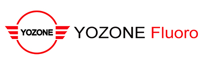 Yozonetech Co., Ltd.